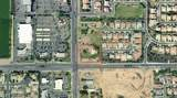 4929 Gilbert Road - Photo 1