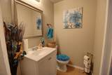 228 Lindbergh Avenue - Photo 20