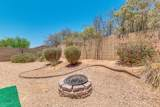 4426 Lone Cactus Drive - Photo 32