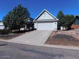512 Eagle Ridge Road - Photo 1