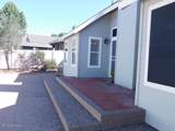 512 Eagle Ridge Road - Photo 20
