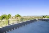 15346 Palomino Boulevard - Photo 26