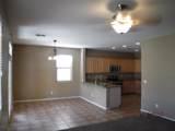 1138 Saddleback Place - Photo 8