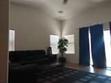 10025 Hilton Avenue - Photo 6