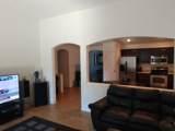 10025 Hilton Avenue - Photo 8