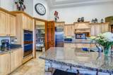 383 Red Fern Road - Photo 15