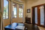 383 Red Fern Road - Photo 32