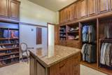 383 Red Fern Road - Photo 42