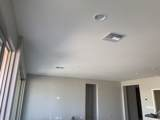 22560 Via Estancia - Photo 20
