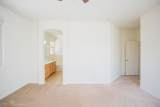 17365 Pinnacle Vista Drive - Photo 13