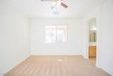 17365 Pinnacle Vista Drive - Photo 4