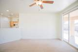 17365 Pinnacle Vista Drive - Photo 9
