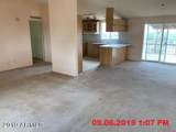 1250 Packing Plant Road - Photo 6