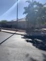 15963 Durango Street - Photo 3