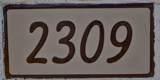 2309 Austin Drive - Photo 32