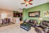1350 Greenfield Road - Photo 4