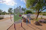 4045 Wildcat Drive - Photo 31
