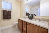 2651 162ND Lane - Photo 23