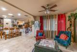 10660 Indian Wells Drive - Photo 10
