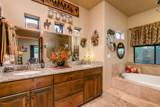 10660 Indian Wells Drive - Photo 15