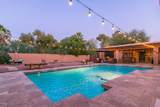10660 Indian Wells Drive - Photo 17