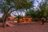 10660 Indian Wells Drive - Photo 18