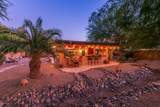 10660 Indian Wells Drive - Photo 19