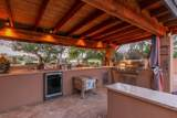 10660 Indian Wells Drive - Photo 23