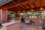 10660 Indian Wells Drive - Photo 24