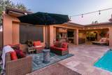 10660 Indian Wells Drive - Photo 29