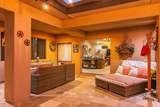 10660 Indian Wells Drive - Photo 32