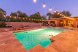 10660 Indian Wells Drive - Photo 33