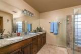 10660 Indian Wells Drive - Photo 36