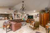 10660 Indian Wells Drive - Photo 4