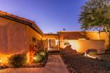 10660 Indian Wells Drive - Photo 40