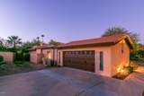 10660 Indian Wells Drive - Photo 41