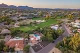 10660 Indian Wells Drive - Photo 42