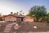 10660 Indian Wells Drive - Photo 44