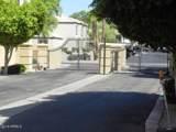 5015 Cheyenne Drive - Photo 21