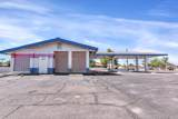 701 Dunlap Avenue - Photo 1