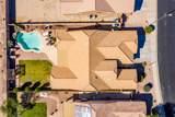 22787 Hopi Street - Photo 43