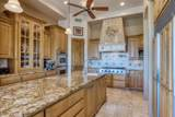 9145 Flying Butte Drive - Photo 12