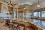 9145 Flying Butte Drive - Photo 13