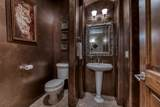 9145 Flying Butte Drive - Photo 17