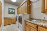 9145 Flying Butte Drive - Photo 18