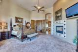 9145 Flying Butte Drive - Photo 20