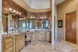 9145 Flying Butte Drive - Photo 21