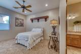 9145 Flying Butte Drive - Photo 23