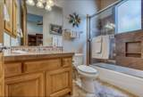 9145 Flying Butte Drive - Photo 24