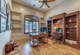 9145 Flying Butte Drive - Photo 25
